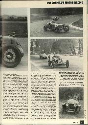 Archive issue August 1992 page 63 article thumbnail