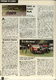 Archive issue August 1992 page 66 article thumbnail