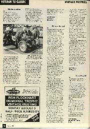 Page 68 of August 1992 issue thumbnail