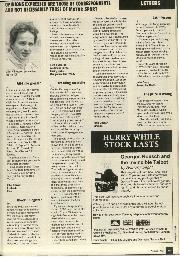 Archive issue August 1992 page 71 article thumbnail