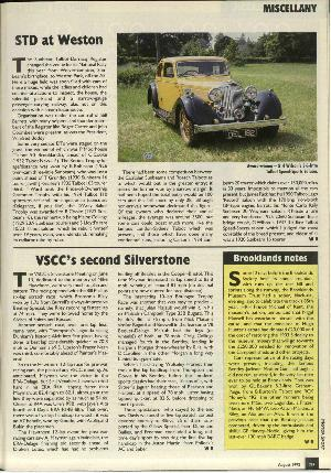 Page 67 of August 1992 archive issue thumbnail