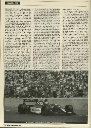 Archive issue August 1993 page 14 article thumbnail