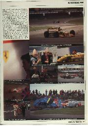 Archive issue August 1993 page 25 article thumbnail