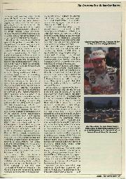 Archive issue August 1993 page 35 article thumbnail