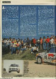 Page 36 of August 1993 issue thumbnail