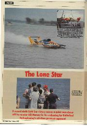 Page 50 of August 1993 issue thumbnail