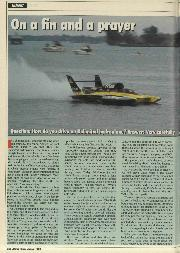 Page 56 of August 1993 issue thumbnail
