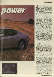 Archive issue August 1993 page 59 article thumbnail