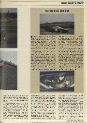 Page 65 of August 1993 issue thumbnail