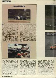Page 66 of August 1993 issue thumbnail