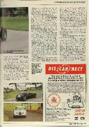 Archive issue August 1993 page 69 article thumbnail