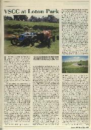 Page 73 of August 1993 issue thumbnail