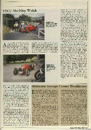 Page 77 of August 1993 issue thumbnail