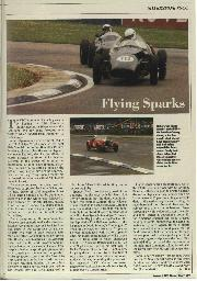 Page 79 of August 1993 issue thumbnail