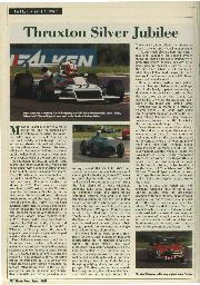 Archive issue August 1993 page 80 article thumbnail