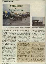 Page 82 of August 1993 issue thumbnail