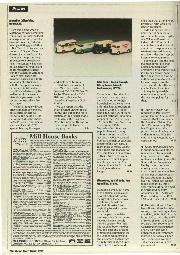 Archive issue August 1993 page 84 article thumbnail