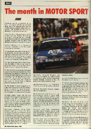 Page 4 of August 1993 archive issue thumbnail