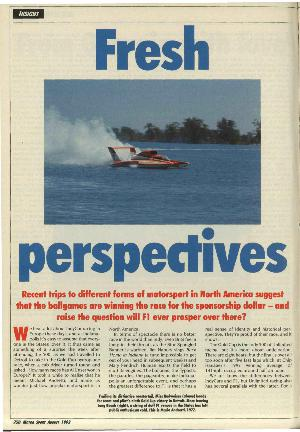 Page 48 of August 1993 archive issue thumbnail