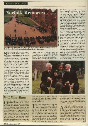 Page 78 of August 1993 archive issue thumbnail