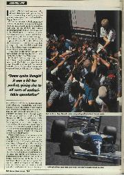 Archive issue August 1994 page 12 article thumbnail