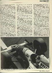 Archive issue August 1994 page 13 article thumbnail