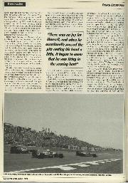 Archive issue August 1994 page 14 article thumbnail