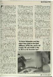 Archive issue August 1994 page 21 article thumbnail