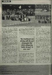 Archive issue August 1994 page 22 article thumbnail