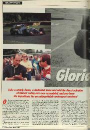 Page 28 of August 1994 issue thumbnail