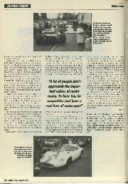 Archive issue August 1994 page 32 article thumbnail