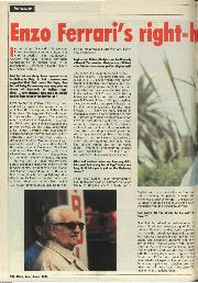 Archive issue August 1994 page 34 article thumbnail