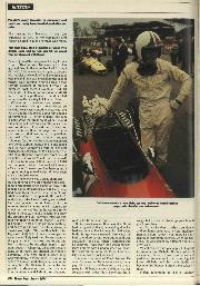 Archive issue August 1994 page 38 article thumbnail