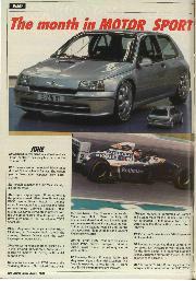 Page 4 of August 1994 issue thumbnail