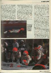 Archive issue August 1994 page 41 article thumbnail
