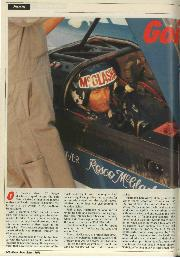 Page 44 of August 1994 issue thumbnail