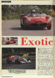 Archive issue August 1994 page 68 article thumbnail
