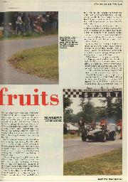 Archive issue August 1994 page 69 article thumbnail