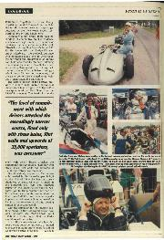 Archive issue August 1994 page 70 article thumbnail