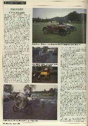 Page 76 of August 1994 issue thumbnail