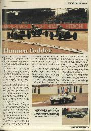 Archive issue August 1994 page 79 article thumbnail