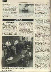 Archive issue August 1994 page 8 article thumbnail