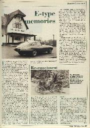 Page 81 of August 1994 issue thumbnail
