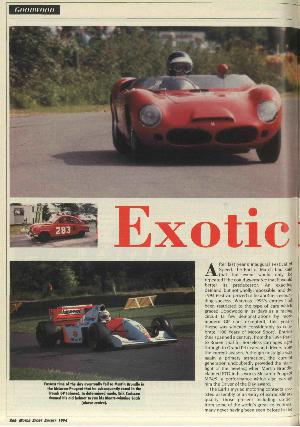 Page 68 of August 1994 archive issue thumbnail