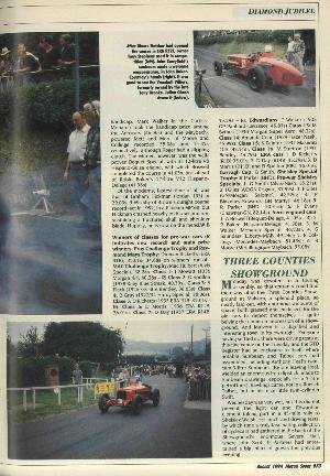 Page 75 of August 1994 archive issue thumbnail
