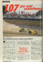 Page 20 of August 1995 issue thumbnail