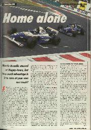 Page 25 of August 1995 issue thumbnail