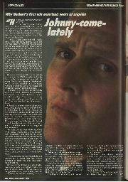 Archive issue August 1995 page 26 article thumbnail
