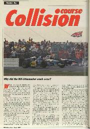 Page 28 of August 1995 issue thumbnail