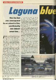 Page 34 of August 1995 issue thumbnail